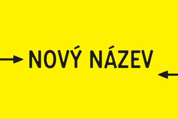 NOVY2