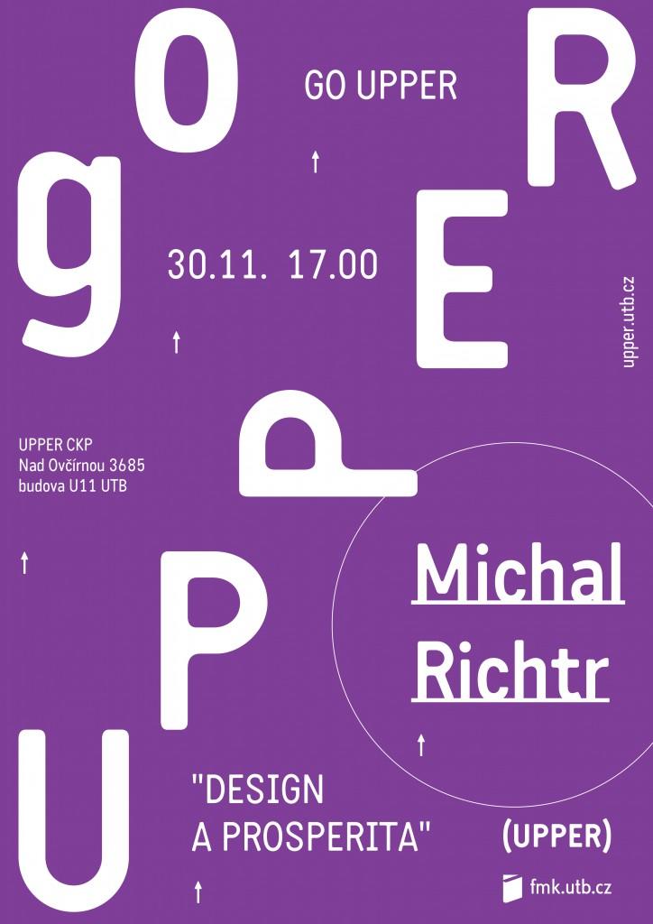 go_upper_richtr_01