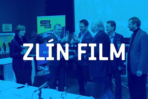 ZLIN FILM