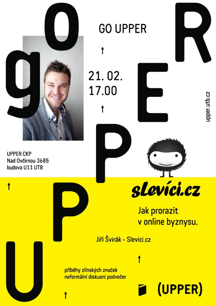 slevici_upper_poster