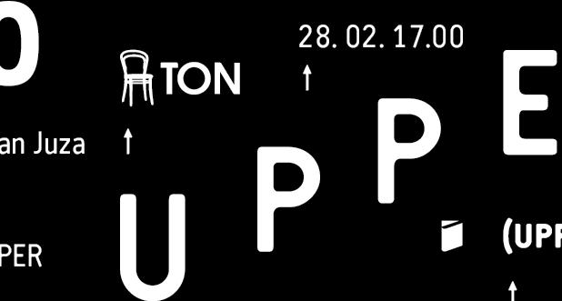 ton_upper_poster-01