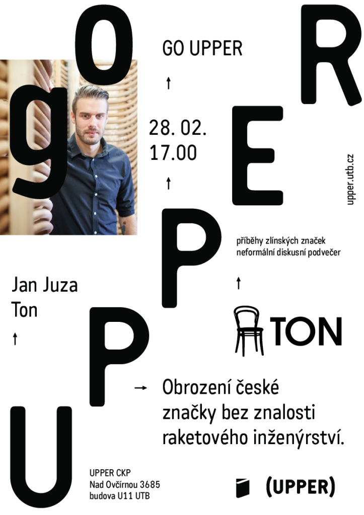 ton_upper_poster-02