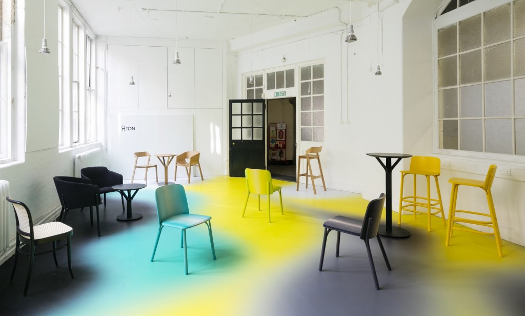 21_designjunction-london