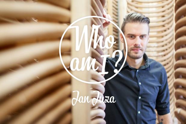 Jan Juza