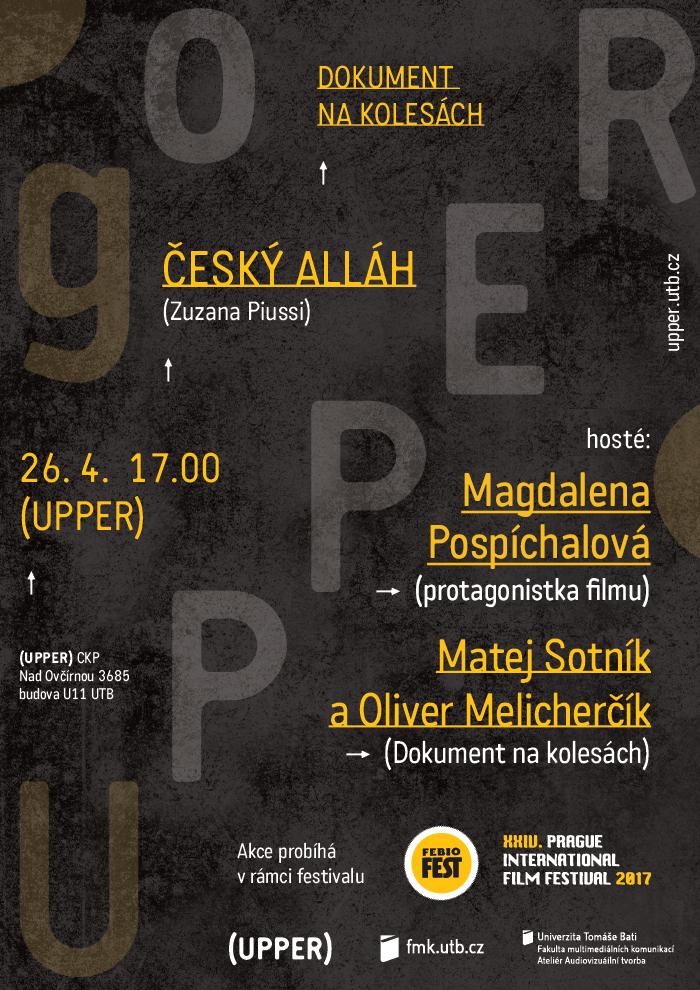 dokument_cesky_allah_02