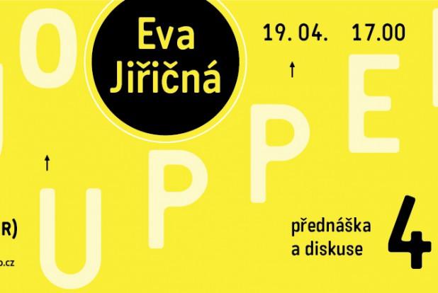 go_upper_jirična_banner_2
