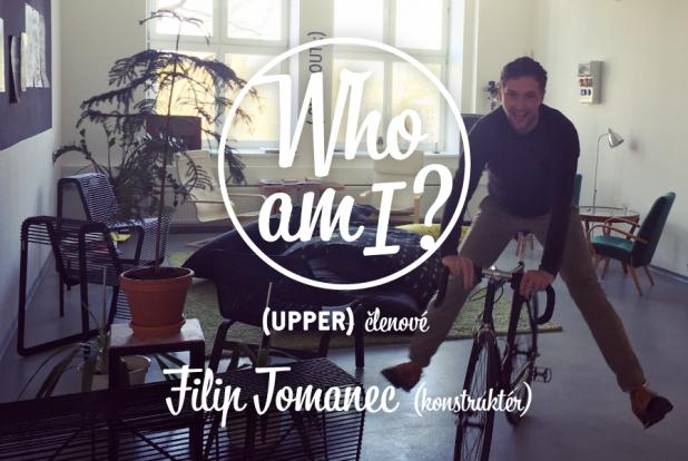 who-am-I_filip_tomanec