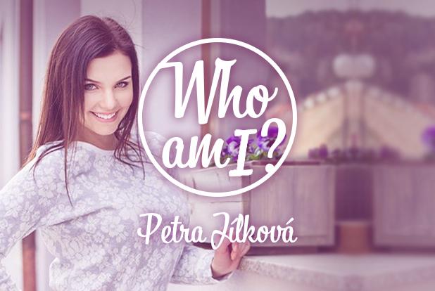 petra_jilkova
