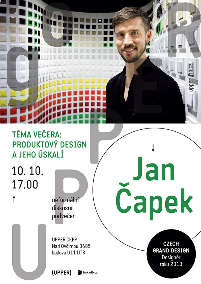 go_upper_čapek