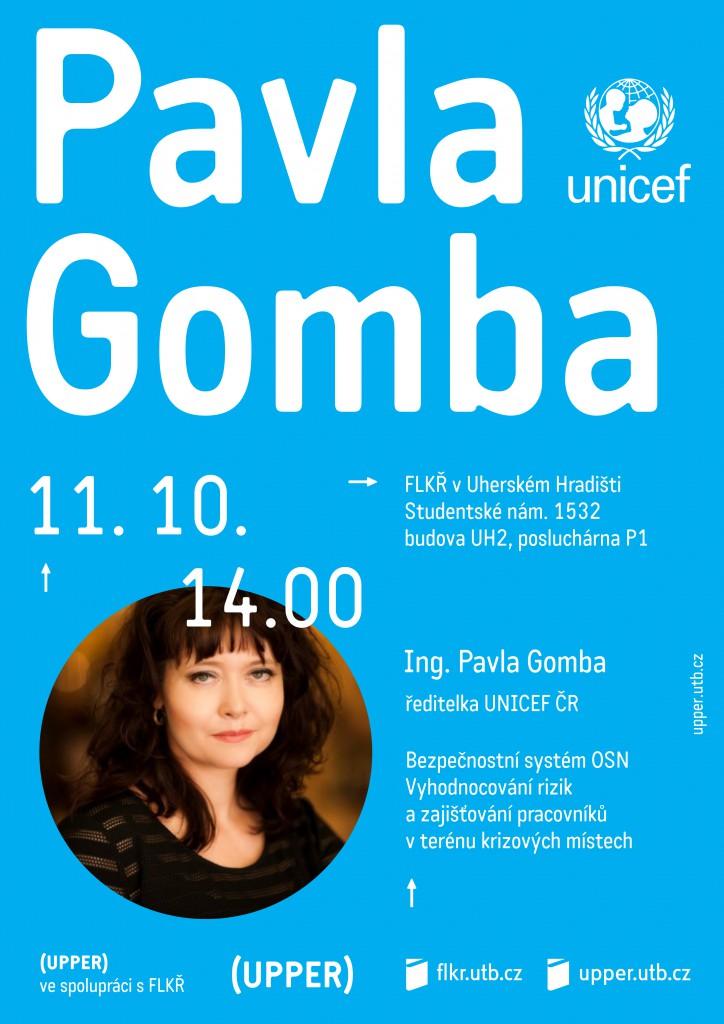 gomba_upper_poster_A3_tisk_bez_orez