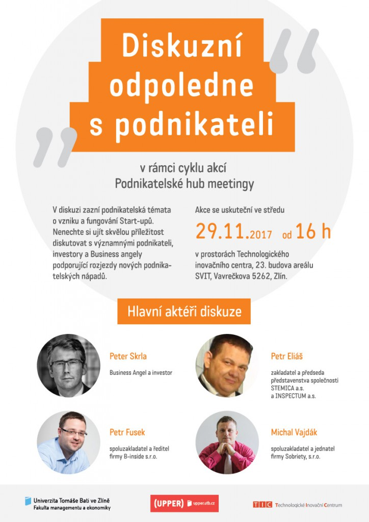 Plakat-Podnik.odpoledne