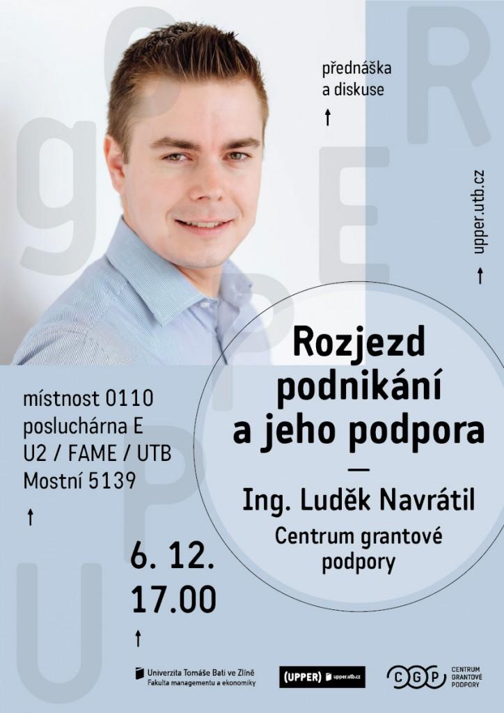 go_upper_navratil