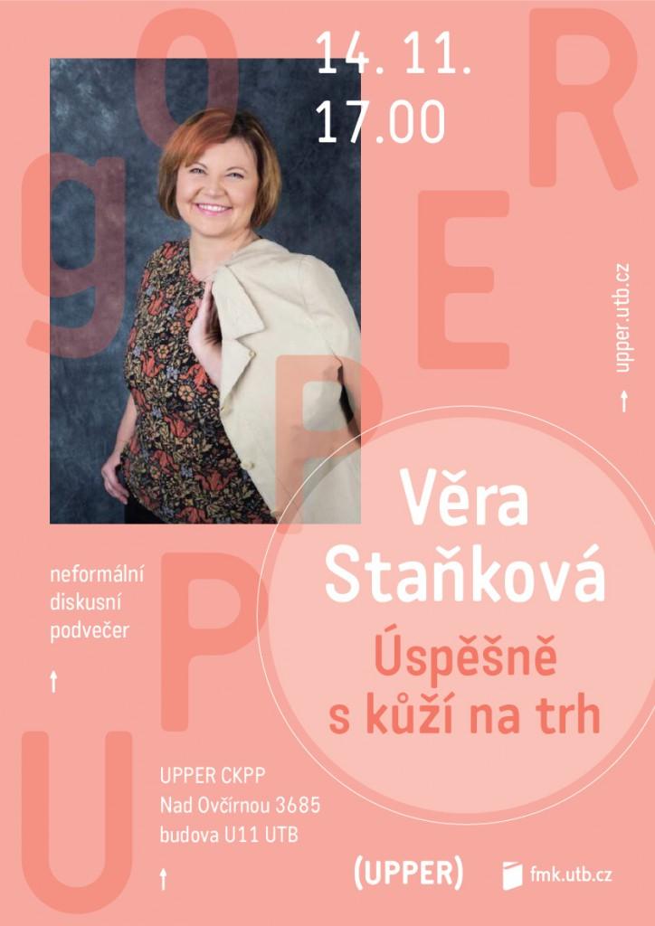 go_upper_stanková_plagat