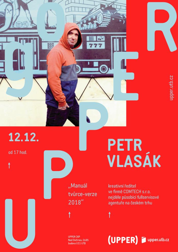vlasak_upper_poster