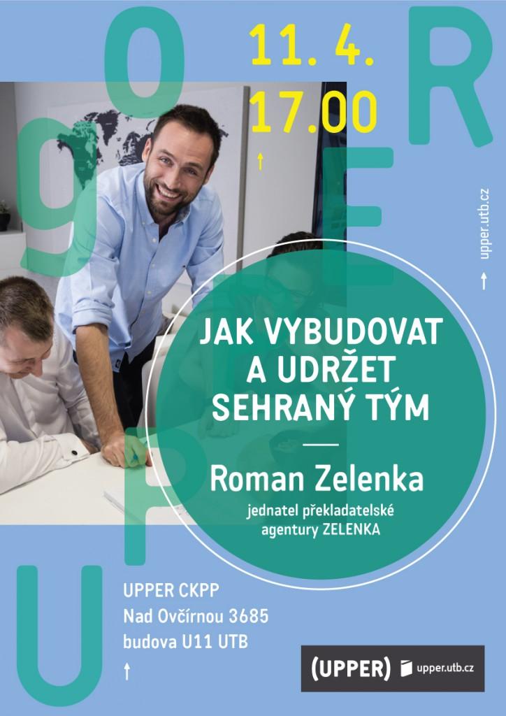 go_upper_zelenka