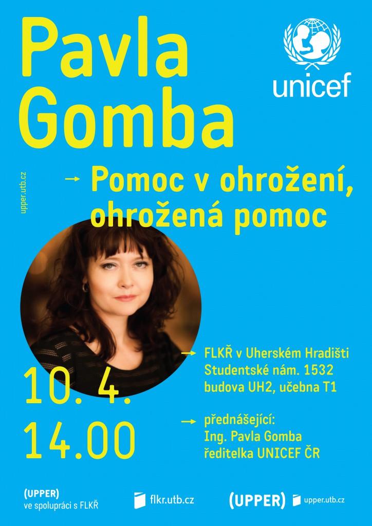 pavla_gomba_upper_poster_2